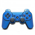 Playstation Controller Carbon Fiber